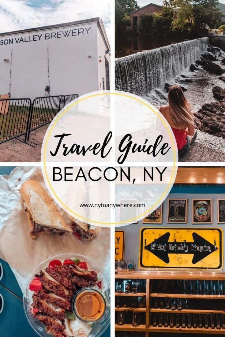 Things to do in Beacon NY