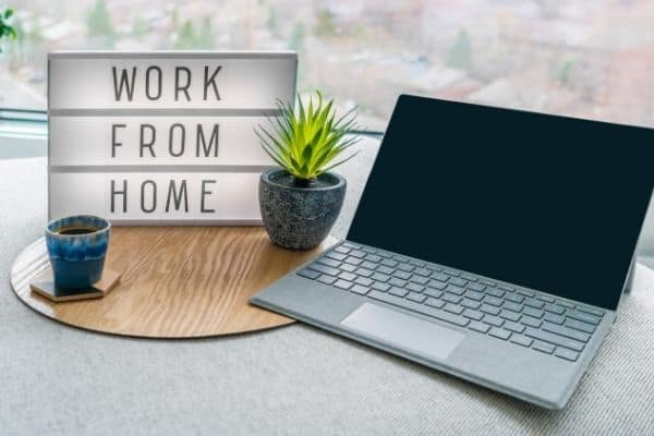 Best Jobs from Home
