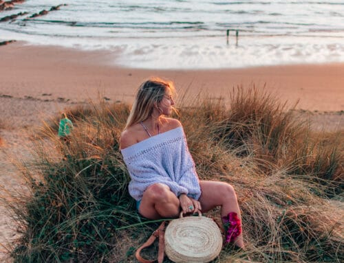 The Best Things to Do in Croyde : A Guide from a former Local