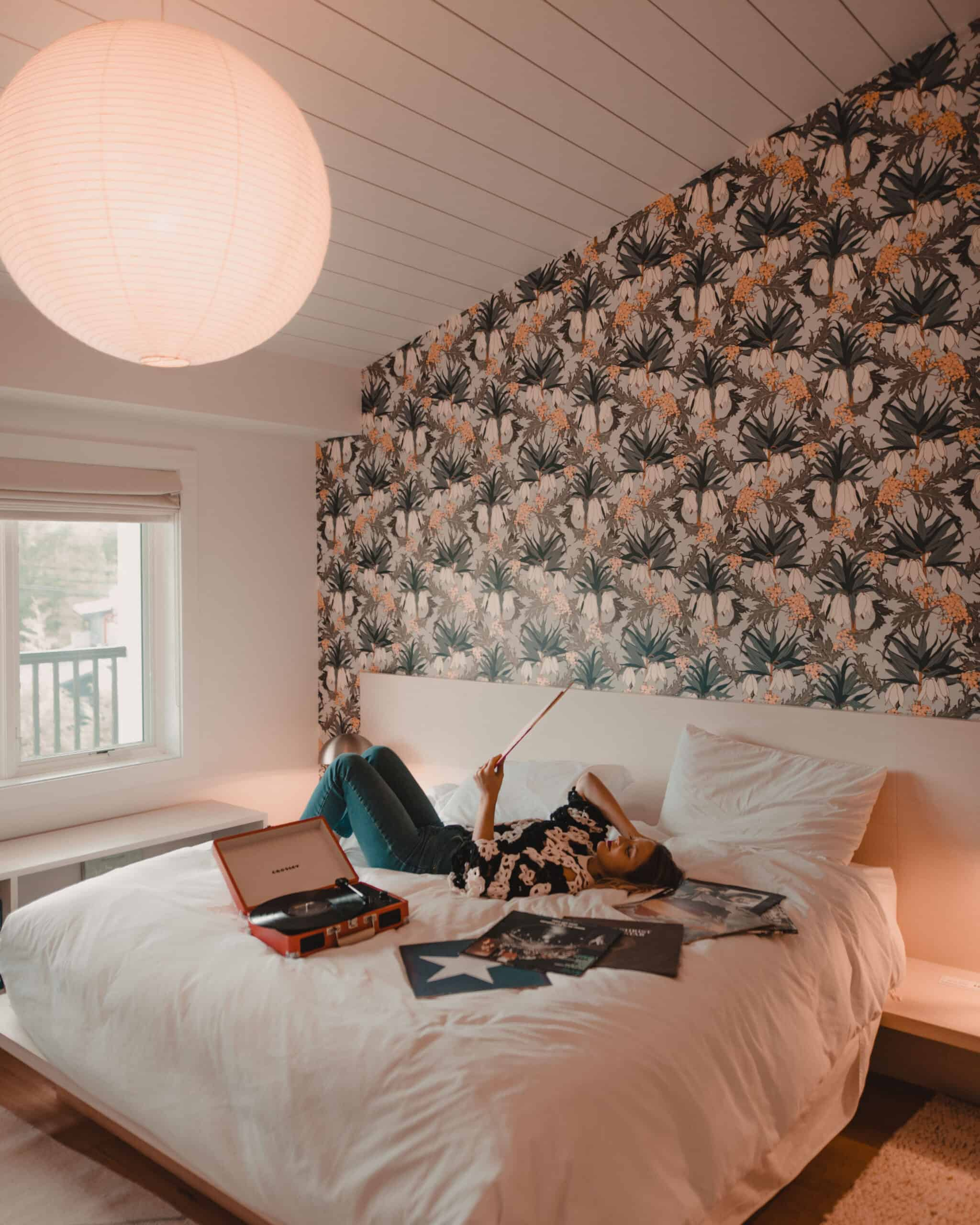 boutique hotels in upstate NY