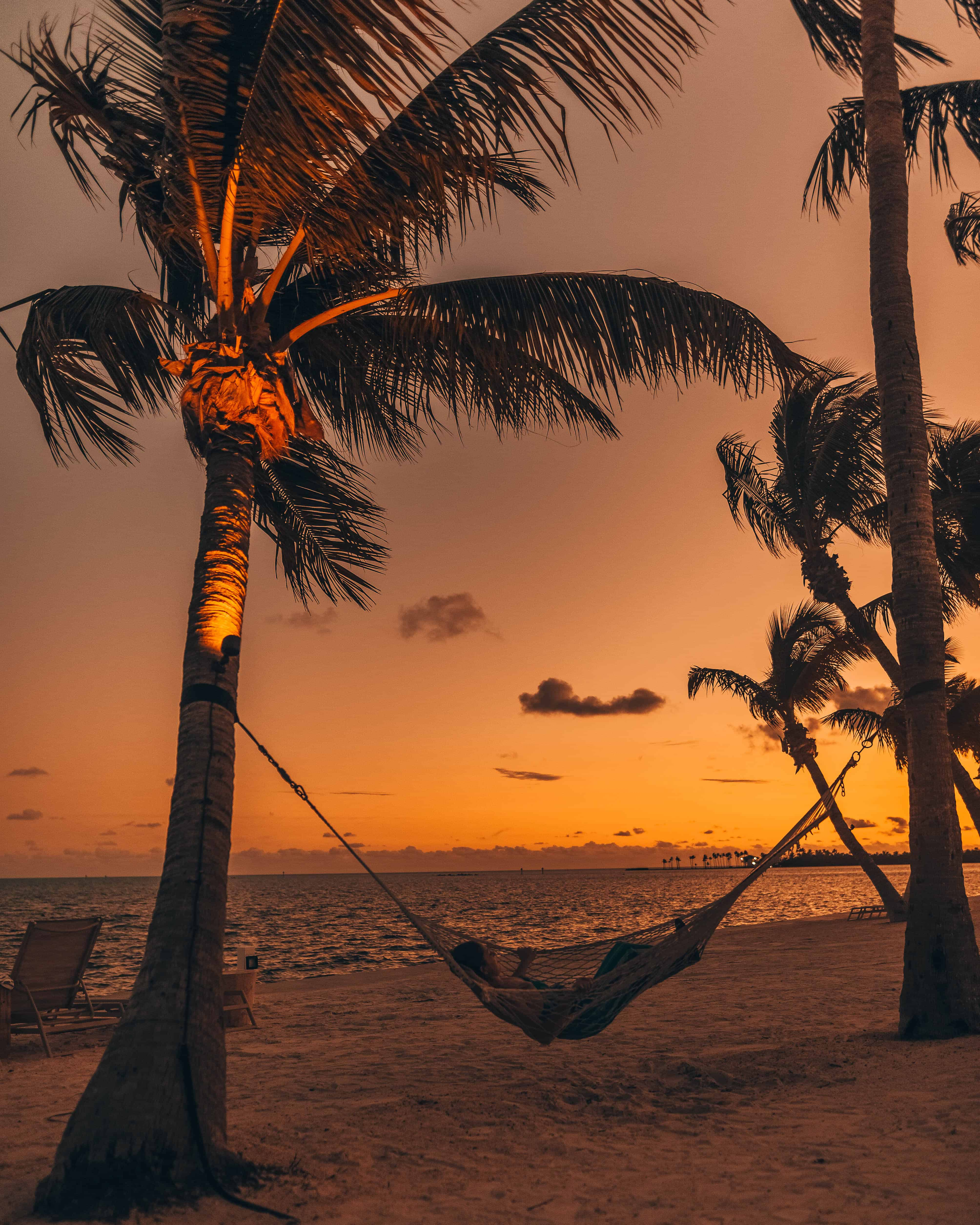 Florida Keys USA Islands