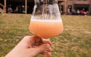 Breweries Hudson Valley