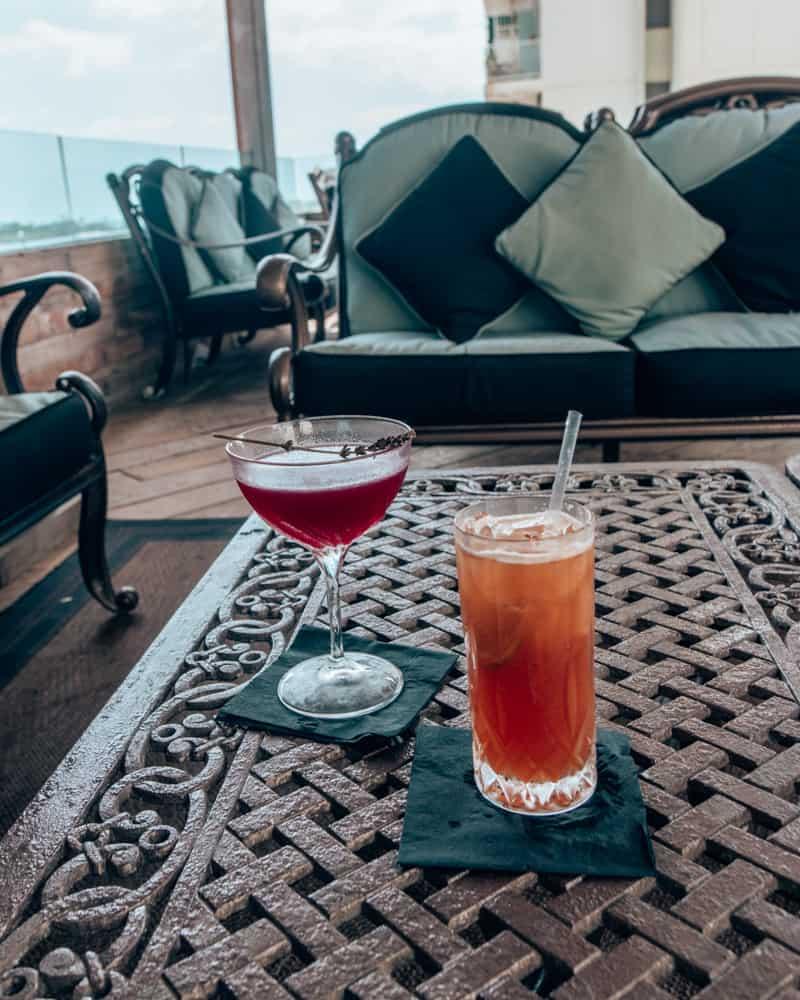 Best Hotels in San Juan